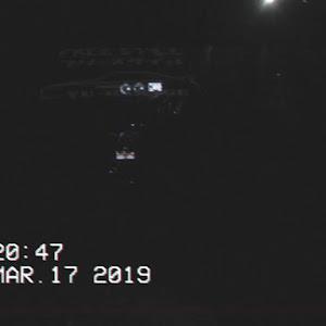 インプレッサ WRX STI GC8 1999年(2000)/ver.6/type.RA LTDのカスタム事例画像 ざっきーさんの2019年03月18日19:11の投稿