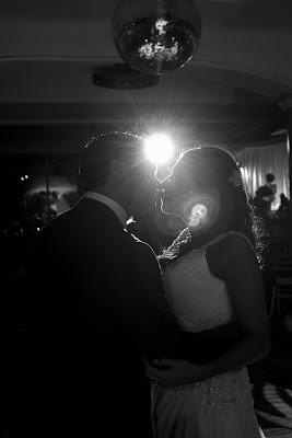 Fotógrafo de bodas Christian Puello conde (puelloconde). Foto del 27.06.2017