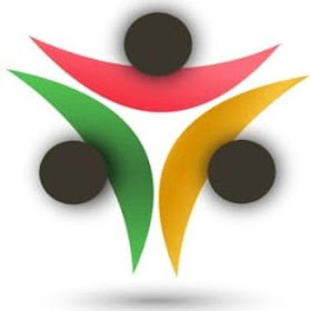 INAM News - Tamil Short News App
