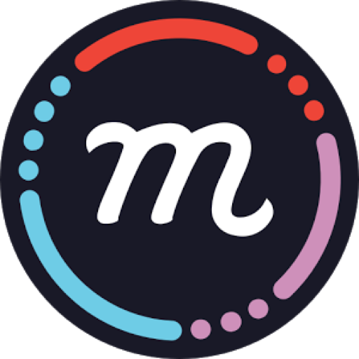 mCent Browser - Recharge Browser – Apps on Google Play