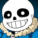 Sans New Tab HD Wallpapers Pop Games Theme