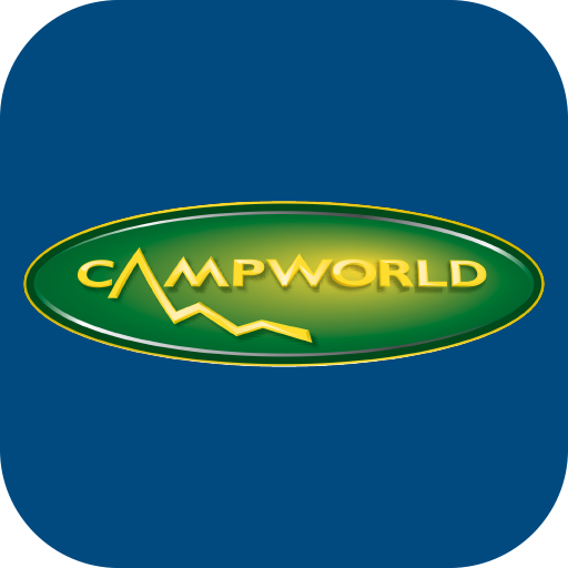 Midlands Campworld and Safari file APK Free for PC, smart TV Download