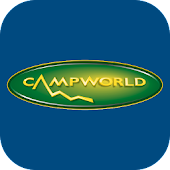 Midlands Campworld and Safari