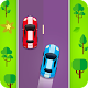 Kids Race - Endless Car Racing