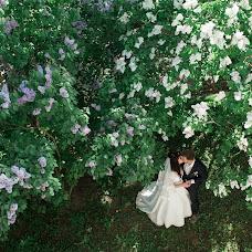 Wedding photographer Alya Balaeva (alyabalaeva). Photo of 14.02.2018