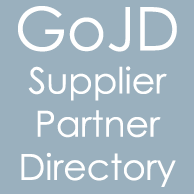 gojd supplier partner directory
