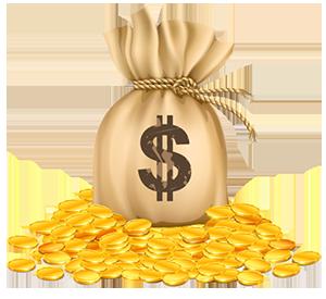 деньги-в-интернете-за-час.png