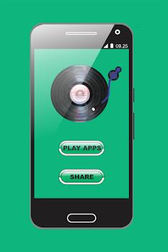 Download Vybz Kartel - Fever APK latest version app for