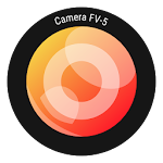 Camera FV-5 3.26 (Patched)