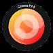 Manual Camera Lite: DSLR Camera Professional