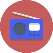 Radio Tune-World FM Radio Live