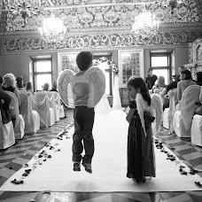 Vestuvių fotografas Rustam Khadzhibaev (harus). Nuotrauka 23.02.2019