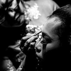 Fotógrafo de casamento apri isnanto (isnanto). Foto de 25.05.2015