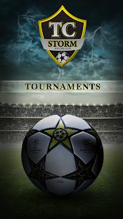 Tri City Storm Soccer Tourney - náhled