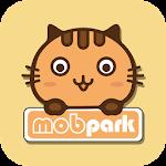 MobPark H5 Games 1.0.7