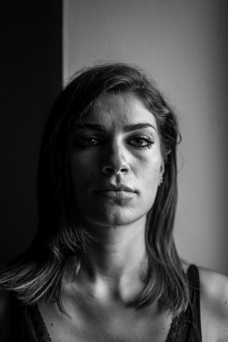 Sister di bruno_vinciguerra