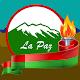 La Paz Maravilla Download for PC Windows 10/8/7
