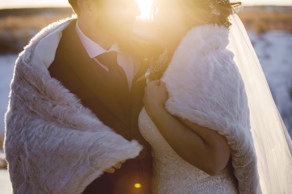 Wedding photographer Andrew Brown (photojunkiesab). Photo of 22.03.2018