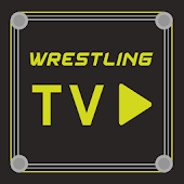 Wrestling TV: Wrestling All Stars Fighting Android APK Download Free By Abidroid