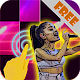 Ariana Grande Piano ORG 2018 (game)
