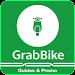 Pesan Grab Bike Guide 2017 icon
