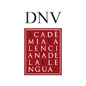 Diccionari Normatiu Valencià icon