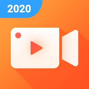 أفضل تطبيق لتسجيل الشاشة بالفيديو للأندرويد 2020 مجاناً