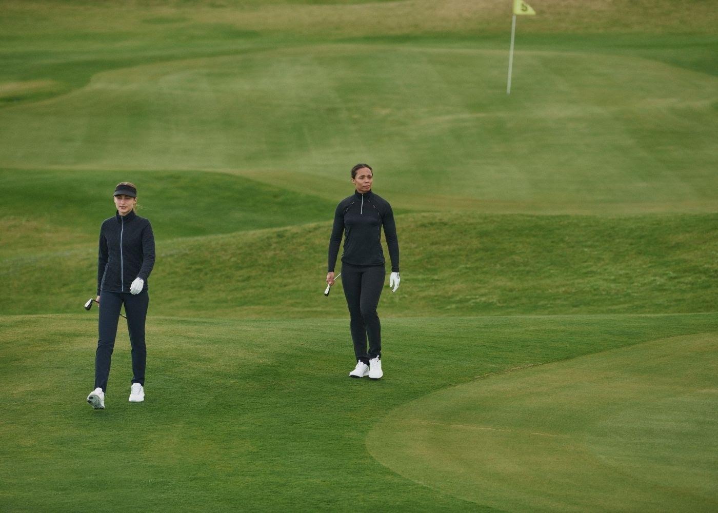 Röhnisch Golf Aw21