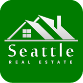 Seattle WA Real Estate