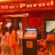 Mo-Mo Paradise momo壽喜燒