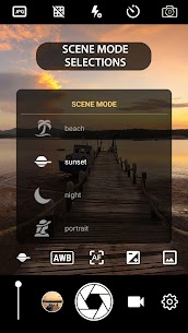 Manual Camera : DSLR – Camera Professional 7
