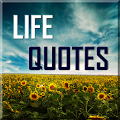 Life Quotes Collection