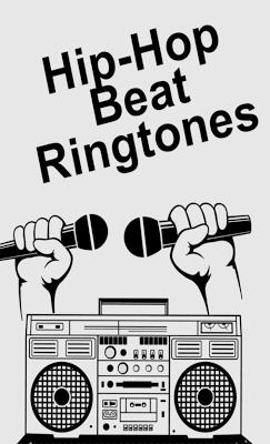Hip-Hop Beat Ringtones - screenshot