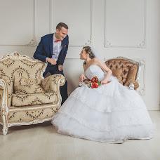 Wedding photographer Andrey Boldyshev (bo1dyshev). Photo of 27.08.2015