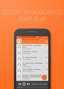 Elias Silva Músicas - náhled
