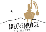 Breckenridge Distillery Port Cask Bourbon