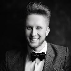 Wedding photographer Konstantin Koekin (koyokin). Photo of 07.09.2017