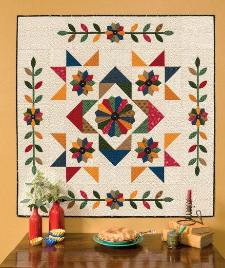 Image result for bellini english paper piecing II