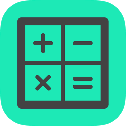 Calculator Photo & Video Vault 遊戲 App LOGO-硬是要APP