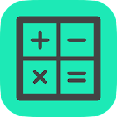 Calculator Photo & Video Vault