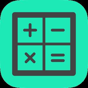 Calculator Photo & Video Vault