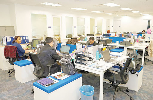 Two-thirds of Malaysian employees stress over financial situation, lack of support