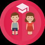 Çocuk Eğitmenim Icon