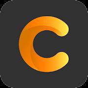 Cashika app analytics