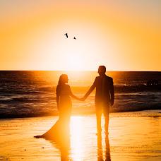 Wedding photographer Mher Hagopian (mthphotographer). Photo of 15.12.2018