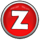 ZapCuidar - Cuidadores de Idosos no Brasil Inteiro Download on Windows