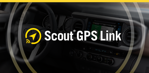 Scout GPS Link - Apps on Google Play
