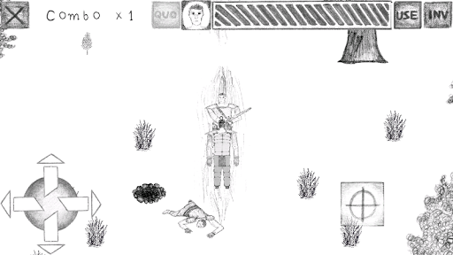 FIN 1.0.5 screenshots 6