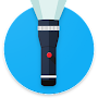 Flashlight for Sony APK icon