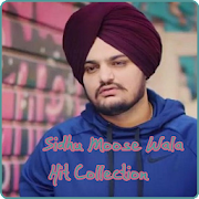 Sidhu Moose Wala All Video Songs